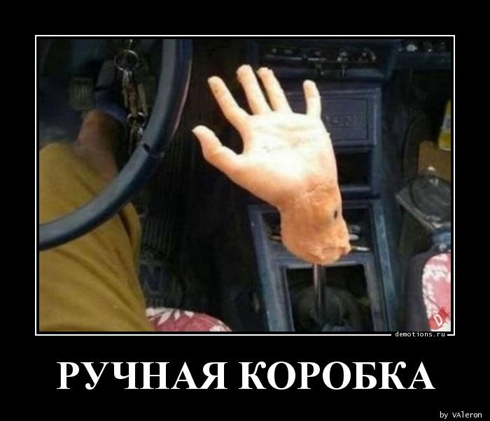 seks-s-ochen-krasivoy-sosedkoy