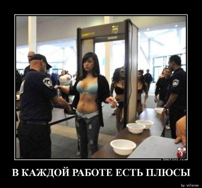 картинки про работу охранника прикольные стандартного