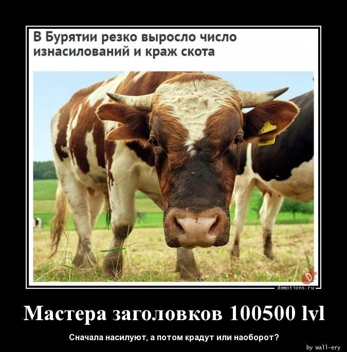 Мастера заголовков 100500 lvl